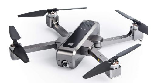 Whats the best drones?